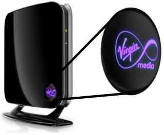 enabling and disabling modem mode on your router child. Black Bedroom Furniture Sets. Home Design Ideas